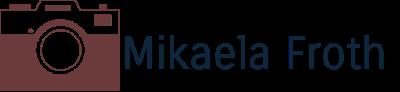 mikaelalofroth.fi